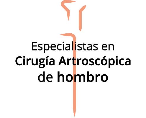 Especialistas en Cirugía Artroscópica del Hombro