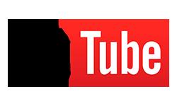 Visite el canal Youtube de la Clínica Sánchez Alepuz