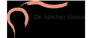 Clínica Sánchez Alepuz