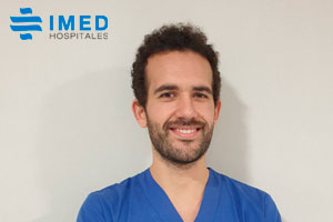 Dr. Matias Miniño Méndez