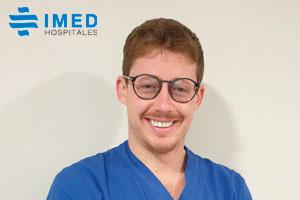 Dr. Pablo Vila Vera